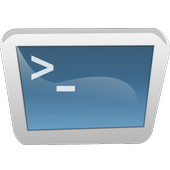 SSH Client icon