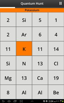 Elementals periodic table game apk download free education app for elementals periodic table game apk screenshot urtaz