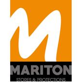 Mariton icon