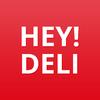 HeyDeli Shop - 헤이델리 샵 icon