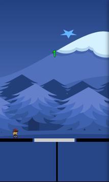 Bridge Tap apk screenshot