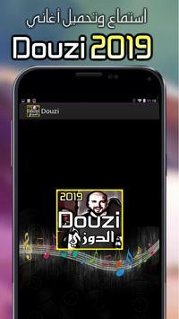 Aghani Douzi 2019 الدوزي poster
