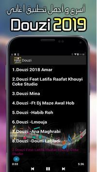 Aghani Douzi 2019 الدوزي screenshot 1