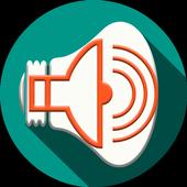 Sound Mode Scheduler icon