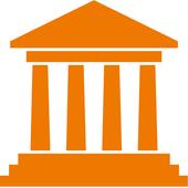 PKU-Government icon