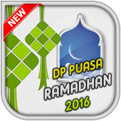 DP Bulan Puasa Ramadhan 2016 icon