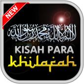 Kisah Para Khalifah icon