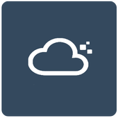 FlopCloud icon