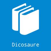 Dicosaure icon