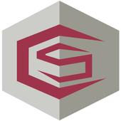 CodeSamples icon