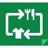 ZilkRoute icon