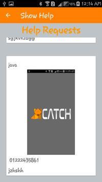 Catch screenshot 5