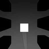 Blackness icon