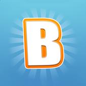 Brainzzle Light Version icon