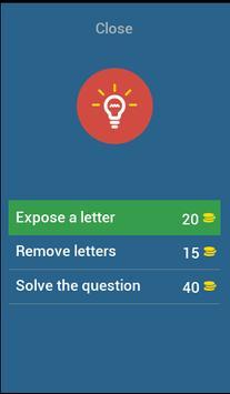Guess The Dota 2 Hero Quiz screenshot 5