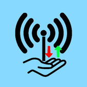 Wifi Access Point icon