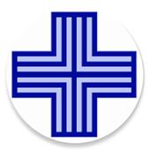 ChipiFarma icon
