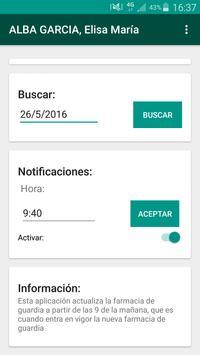 ChipiFarma screenshot 1