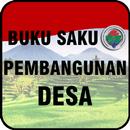 Buku Saku Pembangunan Desa APK