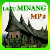 Lagu Minang Mp3 icon