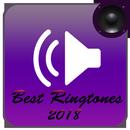 Nada Dering Terbaru 2018 - Best Ringtones APK