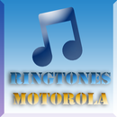 Ringtones Motorola / Nada dering APK