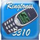 Ringtones Nokia 3310 APK