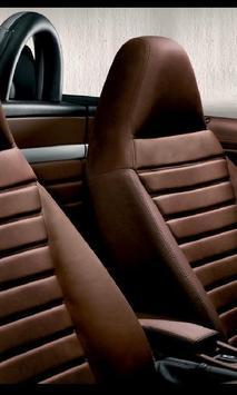 Themes Alfa RomeoCustomization apk screenshot