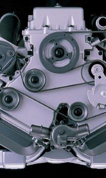 Themes Aston Martin Vantage apk screenshot