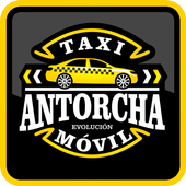 Taxi Antorcha icon