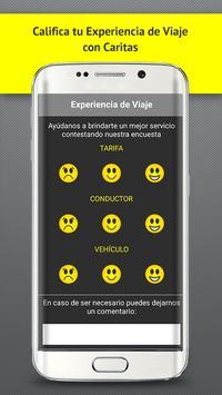 Taxi Antorcha screenshot 13