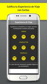 Taxi Antorcha screenshot 6