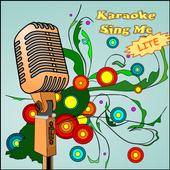 ikon Karaoke - Sing Me (Free/Lite)