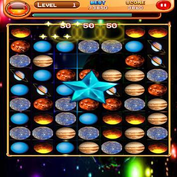 Astronouts Adventure Games apk screenshot