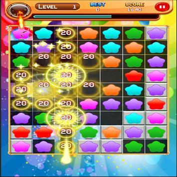 JELLY SUGAR GAMES screenshot 7