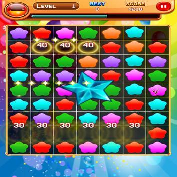 JELLY SUGAR GAMES screenshot 2