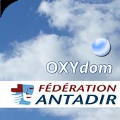 OXYDOM icon