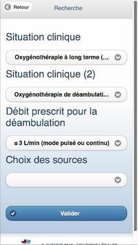 OXYDOM screenshot 1