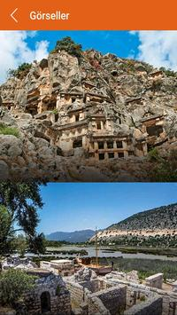 Antalya Trip Guide screenshot 5