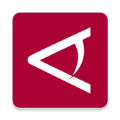 Antaranews.com icon