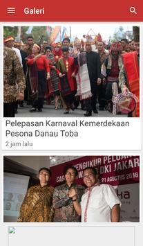 Antaranews.com apk screenshot