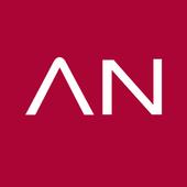 Antara Touch (Antaranews) icon