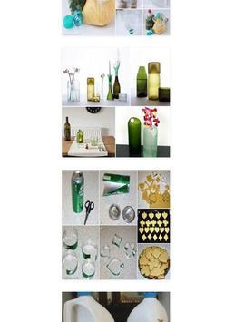 Creative Recycle Ideas apk screenshot