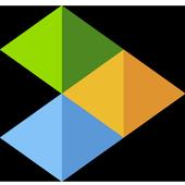 Atresplayer Android TV icon