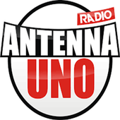 Radio Antena Uno Cuturapi icon