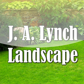 J.A. Lynch Landscaping icon