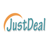 Just Deal icon