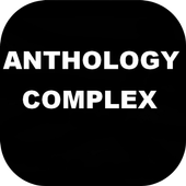Anthology Complex icon