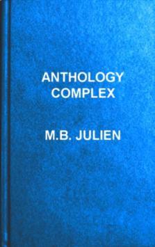 Anthology Complex screenshot 1