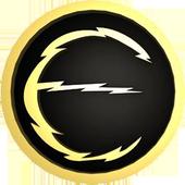 Electric Boy icon